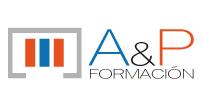 A&P Formación