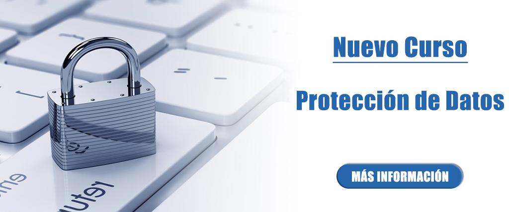 Protección-de-datos